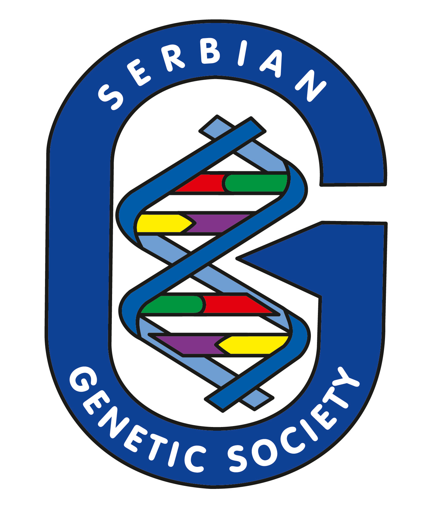 VI CONGRESS OF THE SERBIAN GENETIC SOCIETY